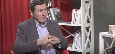 Фесенко назвал две проблемы, которые могут очень усложнить ситуацию на Донбассе