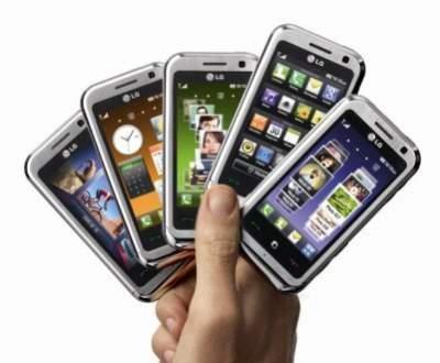Ученые выяснили важный факт о мобильных телефонах