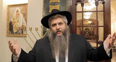 Евреи призвали наказать польские власти с помощью Украины