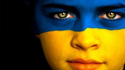По-украински даже материться не хочется: известный российский писатель рассказал о своих впечатлениях от Киева