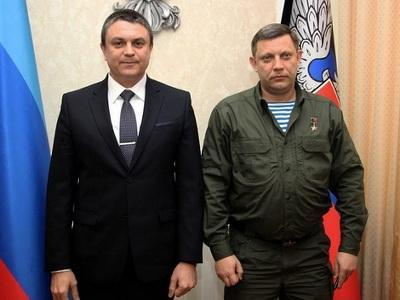 Нардеп: Экс-регионал в сговоре с ФСБ уничтожил 20 танков ВСУ