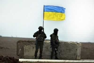 ВСУ отвоевали пять поселков на Донбассе: Горловке спрогнозировали освобождение
