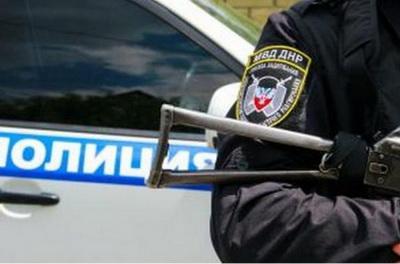 В ДНР придумали своих «ихтамнетов»