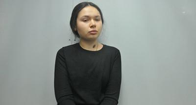 Из обвинительного акта Зайцевой «исчезли» опиаты