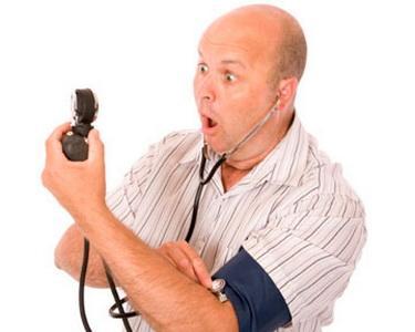 Названы лучшие домашние способы стабилизации артериального давления