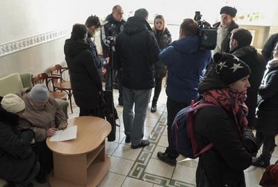 120 украинским морякам грозит в Греции до 25 лет за перевозку нелегальных мигрантов