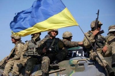 У 2 населенных пунктов Донбасса есть шанс скоро избавиться от оккупанта: журналисты спрогнозировали варианты продвижения сил АТО