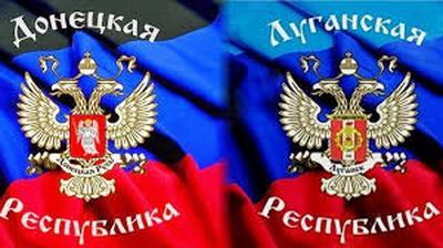 Без унификации никак: Захарченко сообщил о взаимодействии «ДНР» с «ЛНР»