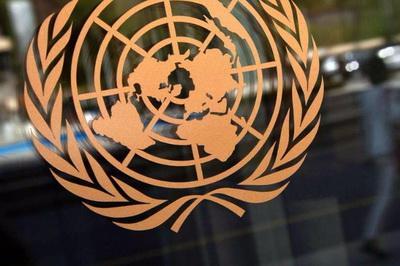Украина оказалась в списке стран, нуждающихся в помощи ООН