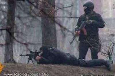 В ГПУ признали, что по делам Евромайдана отбывает срок только один человек