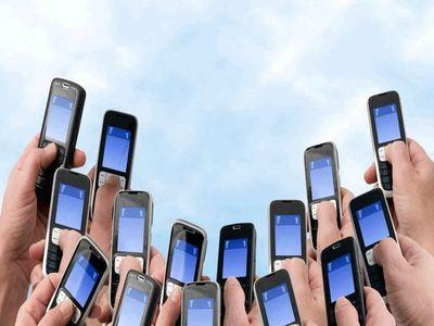 "Жители ОРДО проклинают оккупантов и ""Феникс"" за отключение Vodafone"