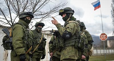 Блогер: есть только один вариант, как заставить РФ уйти с Донбасса