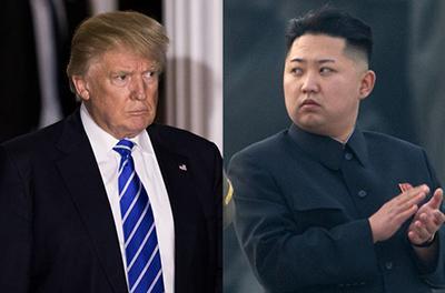 Пенс заявил о готовности США к переговорам с КНДР