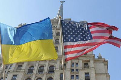 Американский эксперт: Украина получит от США не только «Джавелины»