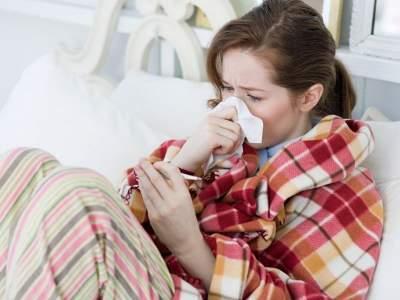 Медики развенчали популярные мифы о простуде