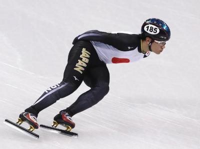 На Олимпиаде-2018 зафиксирован первый положительный допинг-тест