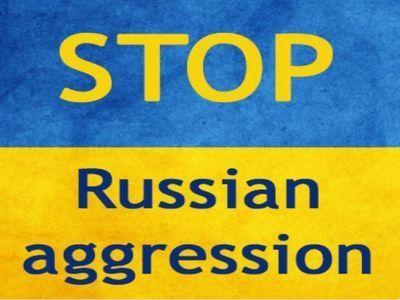 Волкер: США готовы помочь в прекращении боевых действий, но Россия должна выбрать мир