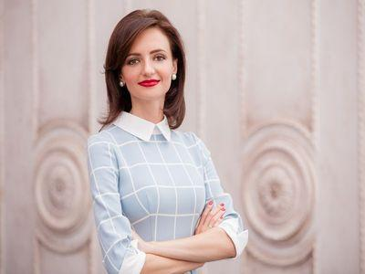 Пресс-секретарь МИД Украины: Мы выполняем Минские договоренности, а Россия идет на эскалацию