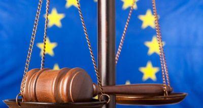 Европейский суд по правам человека вынес важное решение о конфликте на Донбассе