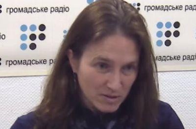 Донбассу не хватает еды и средств