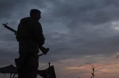 Турчинов заявил о силовом возвращении Донбасса: готовы все предпосылки