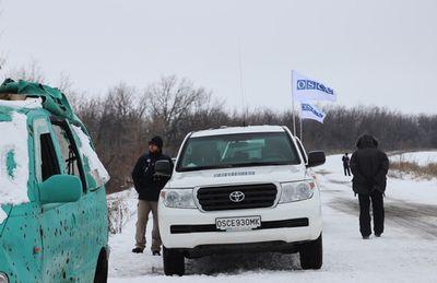 эвакуация 13 февраля