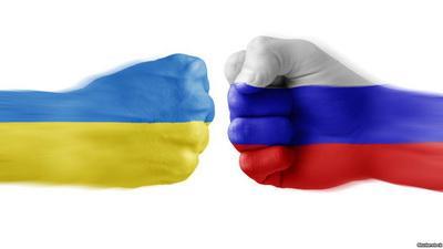 Романенко рассказал о серьезной угрозе, создаваемой Украиной для России