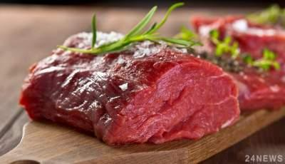 В США начали выпускать искусственное мясо