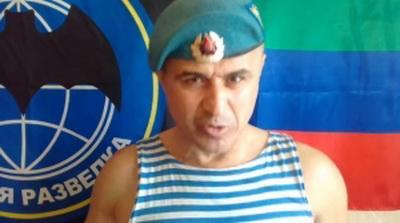 """""""Нас в Украине нет? Да все наши кладбища переполнены могилами парней! Убирайся оттуда!"""" – российские десантники восстали против Путина."""
