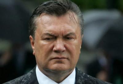 Янукович на пресс-конференции в Москве хочет доказать вину власти Украины в расстреле Майдана