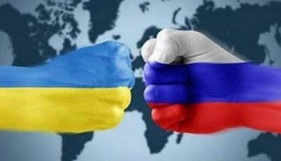 Будут сотни погибших: в России говорят об ударе по Украине в ближайшие дни