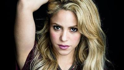 Шакира заплатила 20 миллионов евро, чтобы избежать тюрьмы