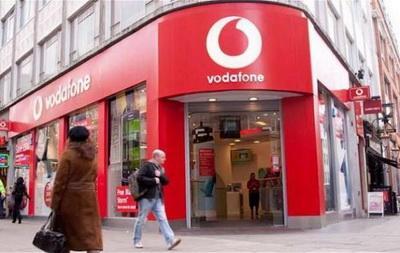 Связь от Vodafone в ОРДЛО возможна, если очень этого захотеть