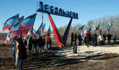 """""""Сепаратисты, я буду мстить каждому из вас…"""" - житель оккупированного Дебальцево поразил Сеть заявлением о реальной ситуации на Донбассе"""
