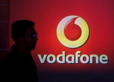 Дончане раскрыли тайну, где лучше всего ловит Vodafone