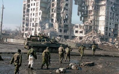 """На Донбассе будет """"вторая серия"""" войны - прогноз российского журналиста"""