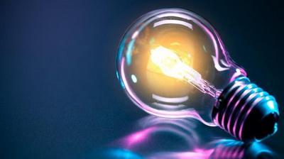 Повышение цен на электричество: Порошенко выступил с заявлением