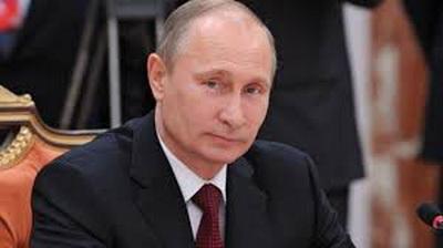 """Кремль не уверен в своих позициях на Донбассе - Путин начал """"аккуратно"""" сдавать """"Новороссию"""""""