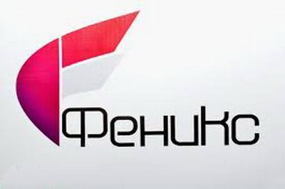 """У Захарченко снова пропала мобильная связь: не работает даже """"местный"""" оператор """"Феникс"""""""