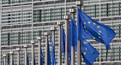 ЕК одобрила новый кредит для Украины на миллиард евро