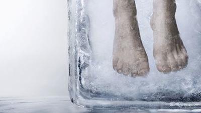 Замороженных людей можно будет возвращать к жизни уже через 50 лет