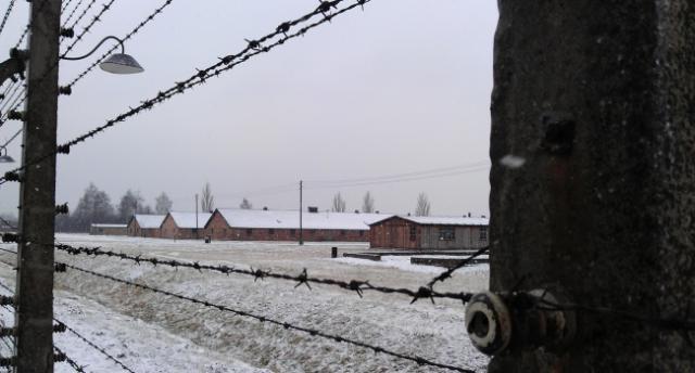 В «ДНР» снова бьют в набат: «Украина возобновила строительство концлагерей»
