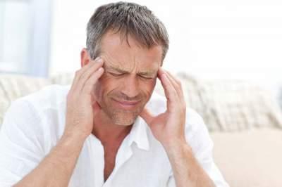 Медики подсказали, как весной избежать головных болей