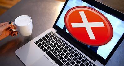 В Украине могут запретить ряд пророссийских сайтов: опубликован список
