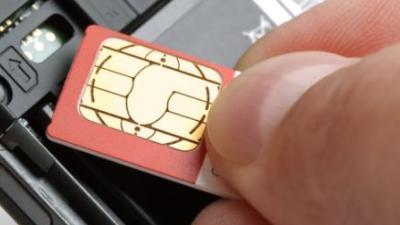 Готовьте паспорта: украинцам рассказали, как будет проходить регистрация SIM-карт