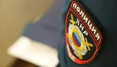 В ОРЛО при ремонте шахты «неожиданно» похитили 500000 рублей