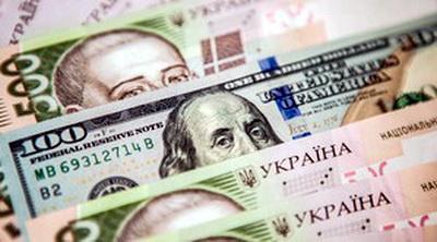 Стало известно о замене некоторых купюр в Украине монетами