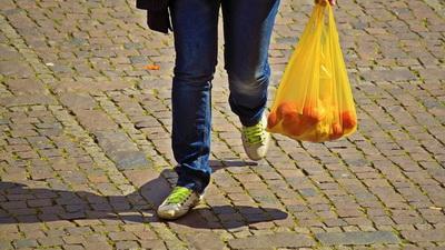 Цены на продукты в Украине: что подорожало