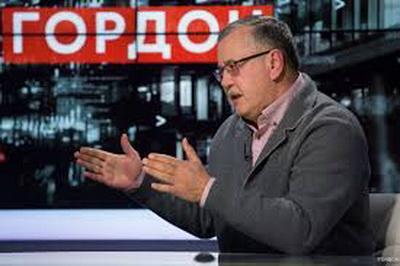 Гриценко: Меня беспокоит значительное количество российских диверсионных групп в Украине, которые могут быть активированы в любой момент. Через нашу границу шастали и шастают. ВИДЕО