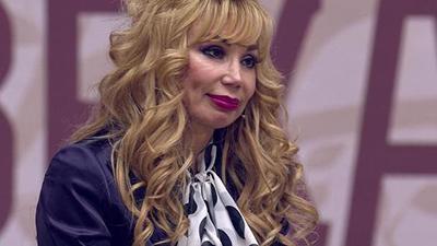 Дочь Маши Распутиной объявлена в розыск